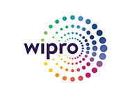 Wipro is a Global company delivering innovation-led strategy, technology