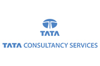 TCS combines tech expertise and business intelligence to catalyze change