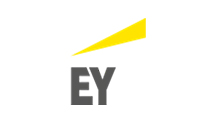 EY provides consulting, assurance, tax and transaction services
