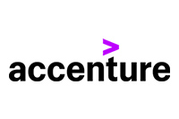 Accenture is a leading global professional services company