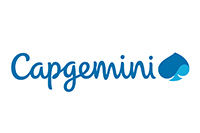 Capgemini is a global leader in consulting, digital transformation, technology
