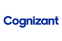 Cognizant provides IT services, including digital, technology, and consulting services