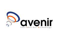Avenir is at the forefront of developing AI-based solutions.