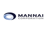 Mannai Corporation offers the broadest range of products and services