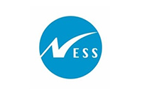 ness expertise and deep industry knowledge
