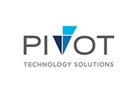 pivot Computer integrated systems design company