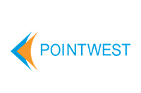 Pointwest delivers quality and innovative Digital IT Services