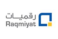 Raqmiyat IT Solutions Companies in Dubai UAE & KSA
