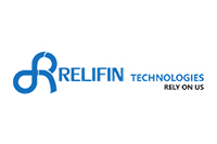 Relifin Develop world class solutions and services