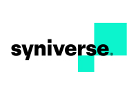 Syniverse Global Connectivity for Modern Business