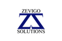 Zevigo delivering Enterprise Solutions to businesses