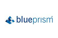 Blue Prism Robotic Process Automation