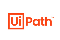 ui path rpa software