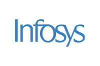infosys Information technology consulting company