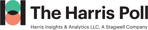 The Harris Poll by Harris Insights and Analytics