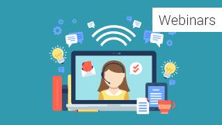 Conversational Banking Webinar