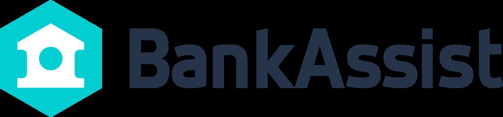 Conversational Banking